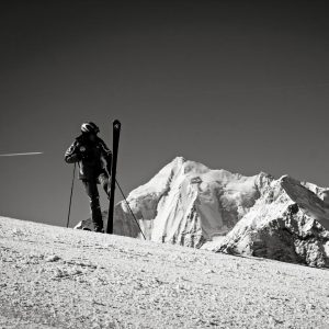 Skivereih Sport Hagleitner, Rental, Verleih, Skifahrne, Ski, Skischuhe, Beratung, Sport Hagleitner, Saalbach, Salzburger Land, Skimodelle