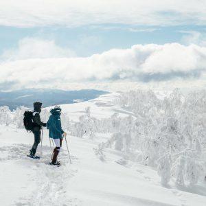 Amundsen Marke Sortiment Winter, Winter, Sortiment, Marke, Sport Hagleitner, Sportshop, Ski