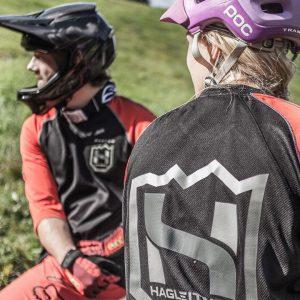 Biken in Saalbach Hinterglemm, Bike Verleih, Sport Hagleitner, Sommer, Sommerurlaub, Bike, Rad, Mountainbike