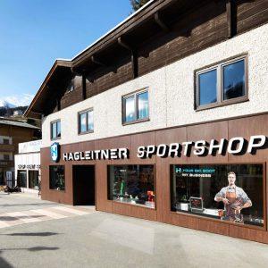 Filiale-Schulstrasse-Sport-Hagleitner-Saalbach