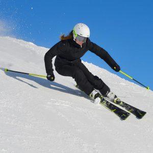 Head Marke Sortiment Winter, Winter, Sortiment, Marke, Sport Hagleitner, Sportshop, Ski