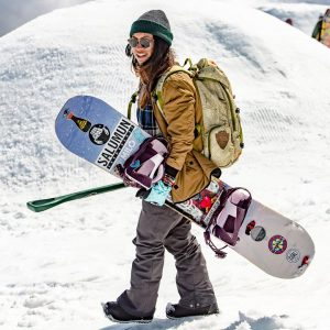 Skivereih Sport Hagleitner, Rental, Verleih, Skifahrne, Ski, Skischuhe, Beratung, Sport Hagleitner, Saalbach, Salzburger Land, Snowboards, Snowboard Modell, Salomon
